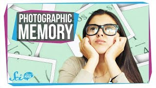 Does Photographic Memory Exist?