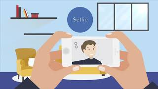 Mobile ID - Trusted Digital Identity Scheme for Governments