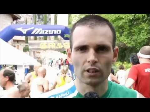 Copertina video Tourlaghi 2016: Enrico Cozzini (3° classificato)