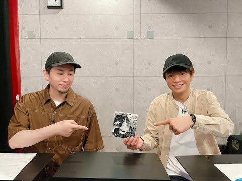 祝!AKG結成25周年企画 -喜多山田の振り返りトーク④ -