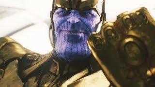 Thor: Ragnarok Finally Solves Marvel's Biggest Plot Hole