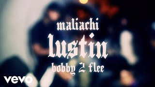 Maliachigh - Lu$tin