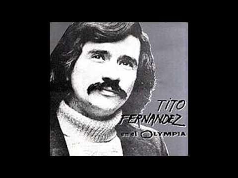 Tito Fernandez - La Madre del Cordero