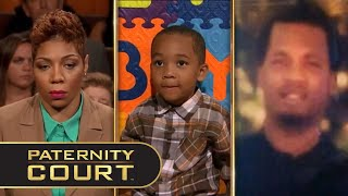 Family Accuses Woman of Seeking Death Benefits (Full Episode) | Paternity Court