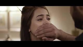 Ik Mein Hun | Arslan Shahid Khan | Official Music Video 2018 | Latest Pakistani Songs