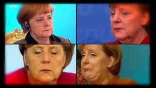 Das Merkel-Gedicht