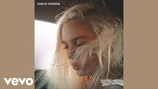 Carlie Hanson - Toxins [Official Audio]