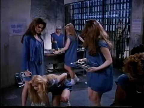 Dating women in jail