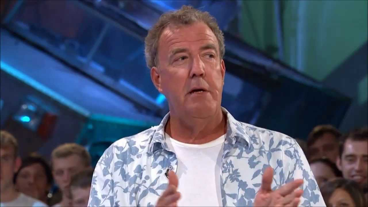 jeremy clarkson meet the neighbors germany