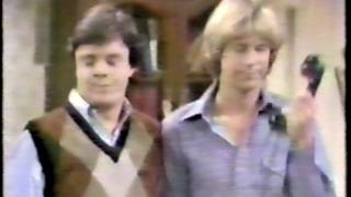 One of the Boys clips (1982)