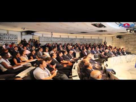 بالفيديو : مجموعة BMCE Bank تحقق نتائج إيجابية في الشطر الأول من 2015