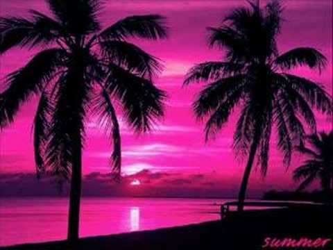 Sussie 4 - Suite Tropical