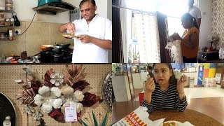 Vlogging Se Ab Mein Araam Se Chutti Le Sakti Hoon 😌!! | Indian Mom Studio