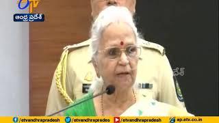 Congress Stakes Claim   In Goa   Amid Concerns   Over Manohar Parrikar's Health