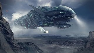 Science Fiction Movies Full Length ► Best Movie English Hollywood ► New Sci fi Movies
