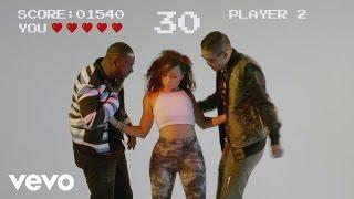 Abou Debeing - Player (Clip officiel) ft. Lartiste