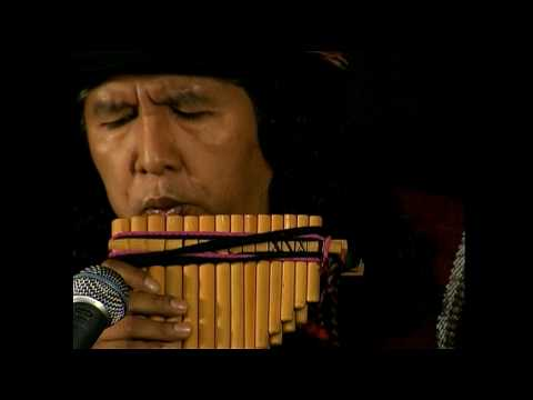 Dolencias - Wayanay Inka
