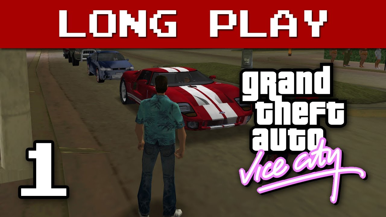GTA Games Play Online for Free now
