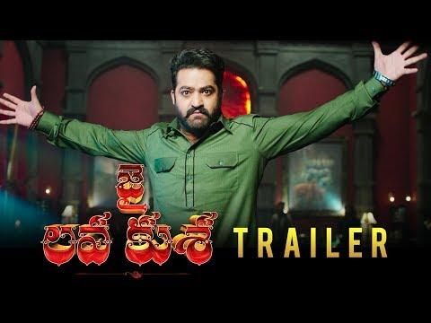 Jai-Lava-Kusa-Movie-Theatrical-Trailer