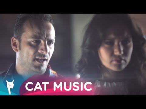 Directia 5 - O fata ca ea (Official Video)