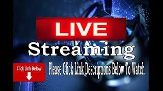 Senja vs Asker Live stream