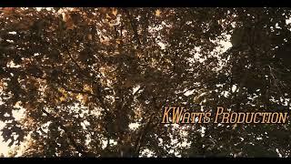 PBG Kemo Sane Squad (Ghetto Angels Remix) Shot By Kwatts