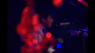Vlashent Sata - Live Full Concert