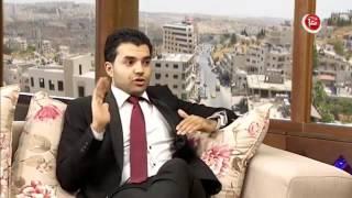 د.احمد القواسمي.- برنامج quotحديث الصباحquot- مرض السكري     -