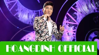 QUANG LINH - BIET DAU NGUON COI [AUDIO/HOANGDINH OFFICIAL] | Album CON SAO SANG SONG