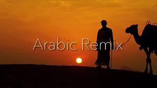 New Arabic remix 2019   Popular remix   Latest Hit Arabic music 🎧