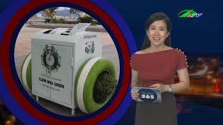 T ử Vong Do Tai Nạn Tàu Hỏa   Tâm Điểm 365   Lâm Đồng TV