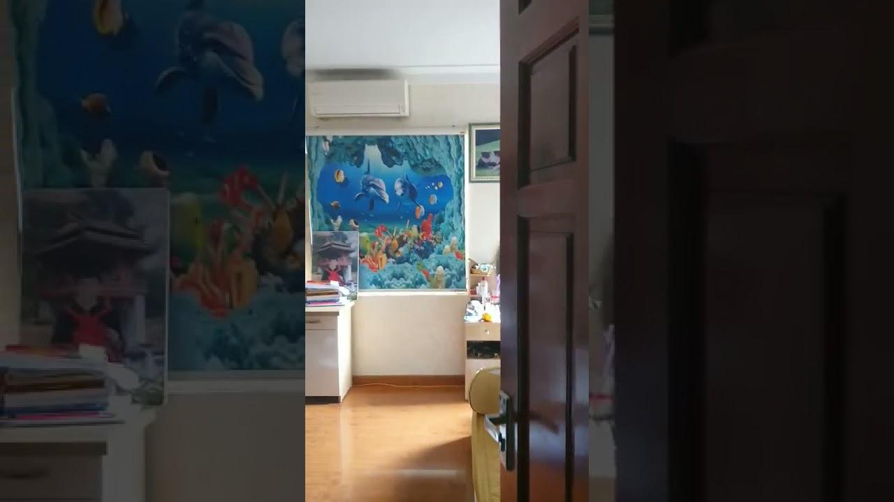 Chính chủ cần bán số nhà 47G ngõ 3 Phạm Văn Đồng, full nội thất, sổ đỏ sẵn sàng giao dịch video