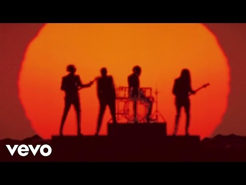 Baixar Daft Punk - Get Lucky (Official Audio) ft. Pharrell Williams, Nile R