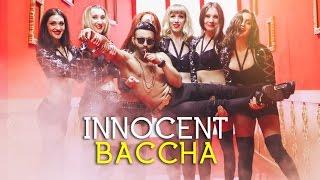 Innocent Baccha – Rai Singh – Sukanya Ghosh