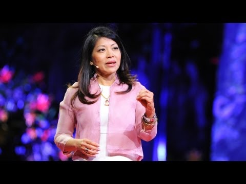 How to stop torture - Karen Tse - YouTube