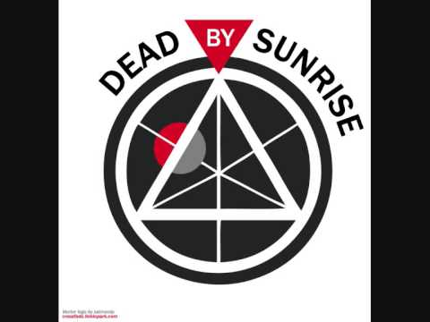 Fire- Dead By Sunrise (Official Studio Song)
