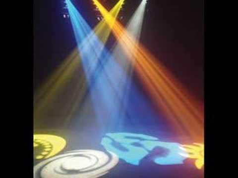 musica de discoteca (house, tecno)