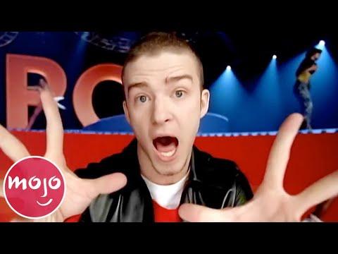 10 песни од почетокот на 2000-тите што ќе ве вратат во минатото