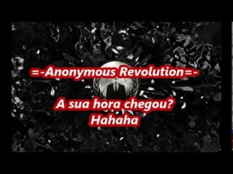 Baixar Aliança -=Anonymous Revolution=- Grepolis br - Mundo Baris