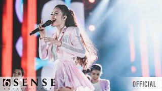 [Full HD] Gọi Em Đi - Đông Nhi | Liveshow Ten On Ten