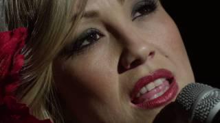 Susie Garcia - Hay Amores