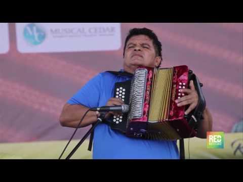 Valledupar empieza su festival de la leyenda vallenata número 50