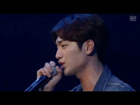 160423 서강준 상해 팬미팅 동화  SEO KANGJUN SHANGHAI FM