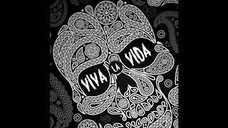 Luke Benz - Viva La Vida (Official Audio)