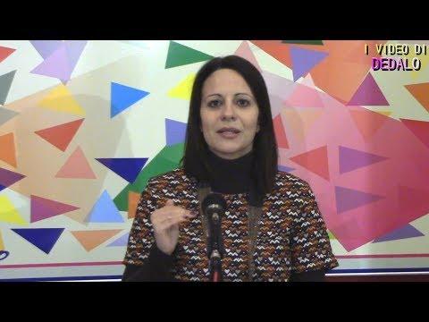 Legumi: proprietà e caratteristiche nutrizionali