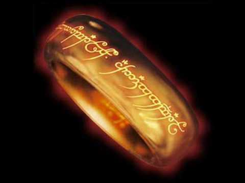 Banda Sonora - El Señor de los Anillos -The Council of Elrond