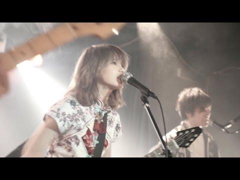 九十九「ニヒル」 LIVE PV