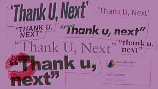 ariana-grande-thank-u-next-audio.jpg