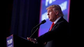 ترامب يؤكد قرب خروج القوات الأمريكية من سوريا     -