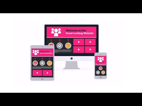 Local Fame - SEO Marketing Services - UK London